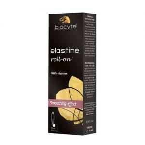 biocyte-elastine-roll-on