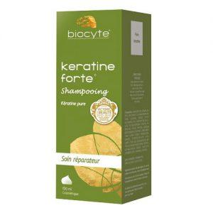 biocyte-keratina-champo