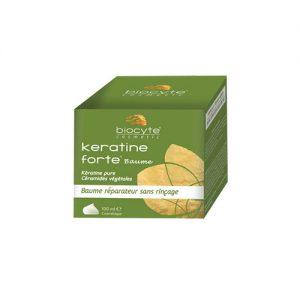 biocyte-keratine-balsamo