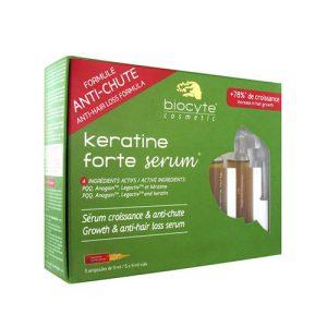biocyte-keratine-forte-serum