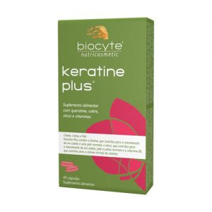 biocyte-keratine-plus