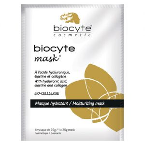 biocyte-mascara-hidratante