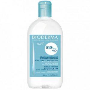bioderma-abcderm-agua-micelar-500ml