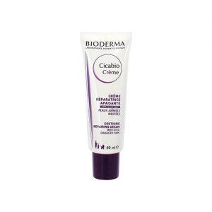 bioderma-cicabio-creme-40ml