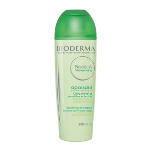 bioderma-node-a-champo-200ml