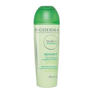 bioderma-node-a-champo-200ml