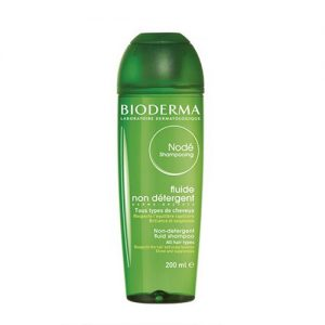 bioderma-node-fluido-champo-200ml