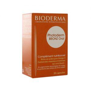 bioderma-photoderm-bonz-oral