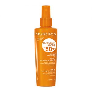 bioderma-photoderm-bronze-spray-spf50