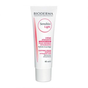 bioderma-sensibio-creme-light