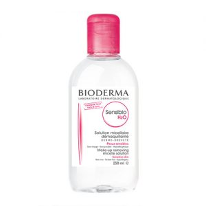 bioderma-sensibio-h20-solucao-micelar-250ml
