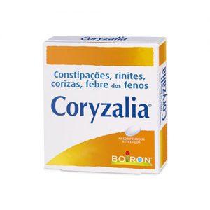 boiron-coryzalia