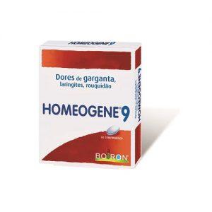 boiron-homeogene-9