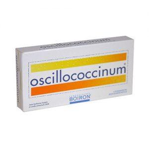 boiron-oscillococinum-6-unidades