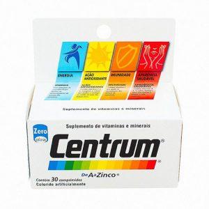 centrum-luteina-30-comprimidos