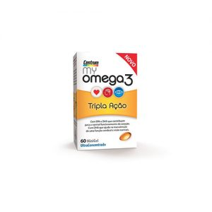 centrum-my-omega-3