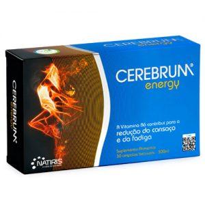 cerebrum-energy