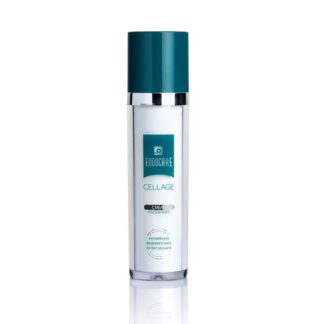 Endocare Cellage Creme Anti-Envelhecimento Reestruturante 50ml Pharmascalabis