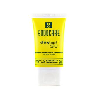 Endocare Day Spf 30 Emulsão 40ml PharmaScalabis