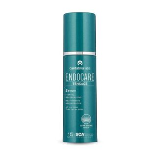 Endocare Tensor Sérum Refirmante 3x30ml pharmascalabis
