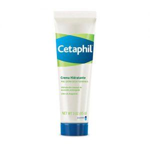 cetaphil-creme-hidratante-elevada-tolerancia
