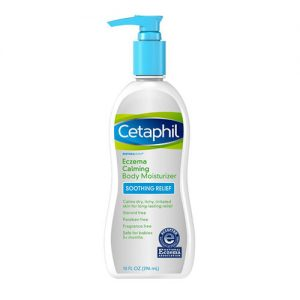 cetaphil-restoraderm-emulsao-hidratante
