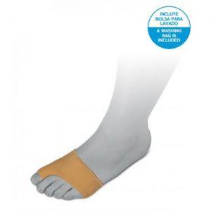 comforsil-protector-tecido-elastico-joanetes