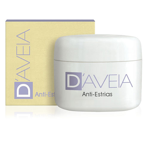 D-Aveia Uniformizador Anti-Estrias 200ml