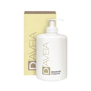 d-aveia-hidratante-corpo-300ml