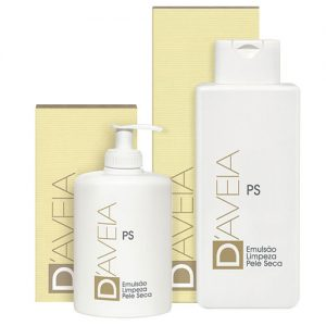 d-aveia-ps-300ml