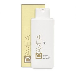 d-aveia-ps-500ml