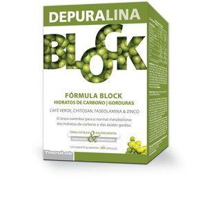 depuralina-block