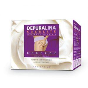 depuralina-celulite-rebelde