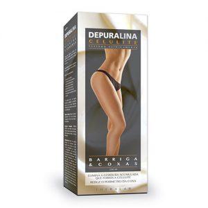 depuralina-creme-celulite-barriga-coxa