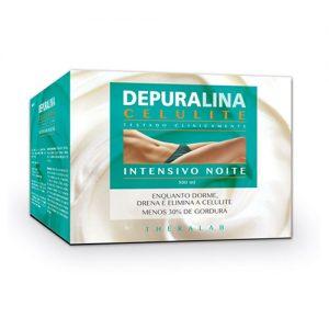 depuralina-creme-noite-celulite-intenso