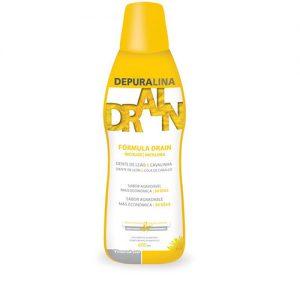 depuralina-drain-solucao-oral-600ml
