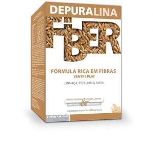 depuralina-fiber