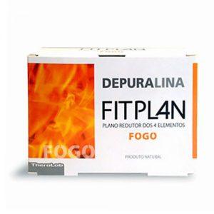 depuralina-fitplan-fogo