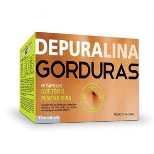 depuralina-gorduras
