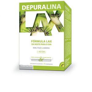 depuralina-lax