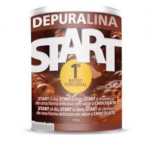 depuralina-start-batido