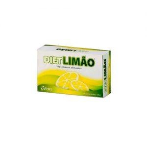 dietlima%cc%83o-100-comprimidos