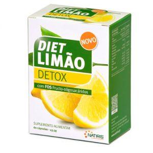 dietlimao-detox-60-capsulas