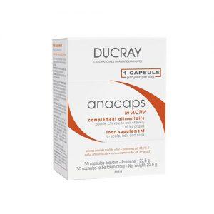 ducray-anacaps-30-capsulas