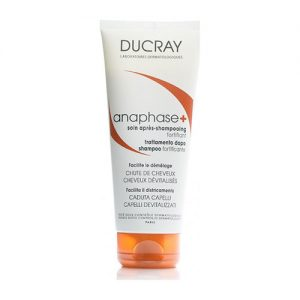 ducray-anaphase-apos-champo-200ml