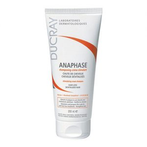 ducray-anaphase-champo-200ml