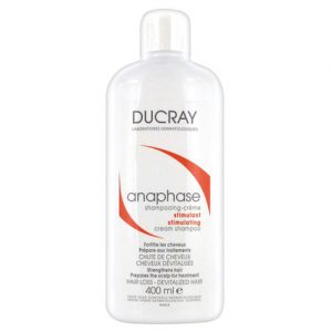 ducray-anaphase-champo-400ml