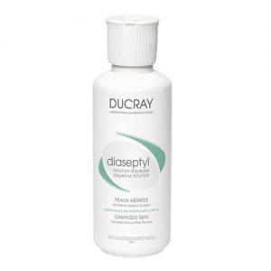 ducray-diaseptyl-solucao