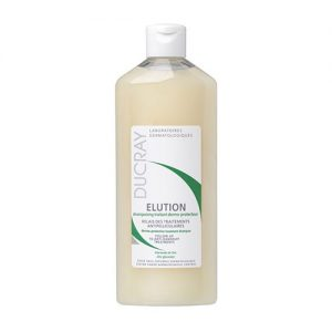 ducray-elution