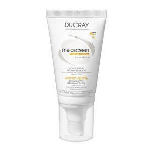 ducray-melascreen-creme-ligeiro-spf50